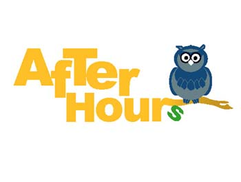 After Hour 04