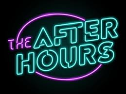 After Hours 09
