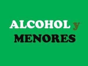 Alcohol Menores 01