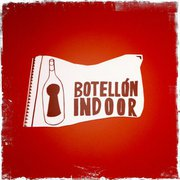 Botellon20indoor 1.jpg