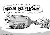 Botellon20no.jpg