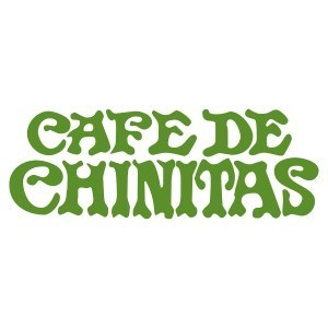 Cafe De Chinitas Madrid