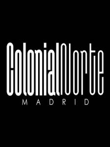 Colonial Norte Madrid