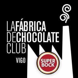 Fabrica De Chocolate Club