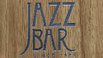 Madrid Jazz Bar