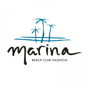Marina Beach Club