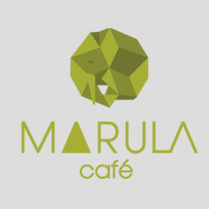 Marula Cafe Madrid
