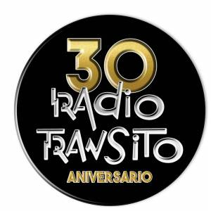 Radio Transito Valencia