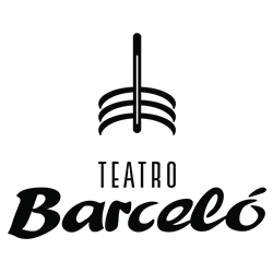 Teatro Barcelo Madrid