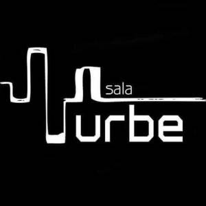 Urbe Ourense